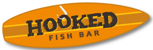 Hooked Fish Bar